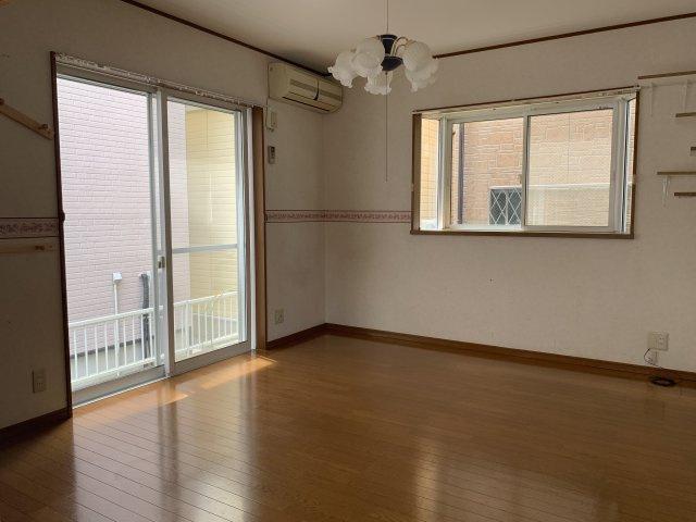 【外観】平塚市纒中古戸建