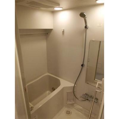【浴室】ズームトゴシギンザ