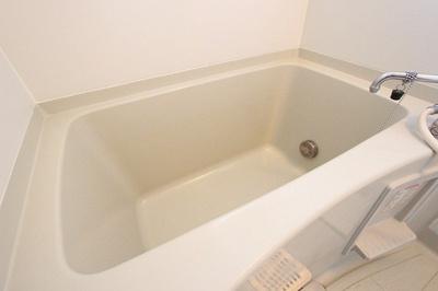 【浴室】エクセルウィンズ