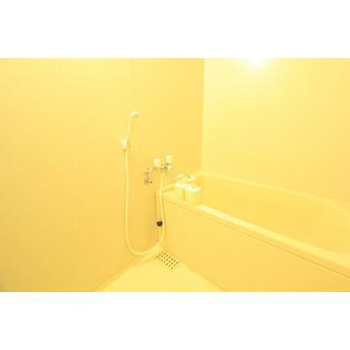 【浴室】STAGE21 B棟