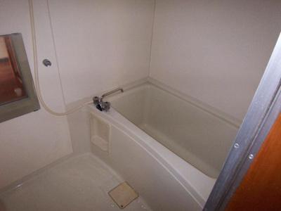 【浴室】サンハイムYOSHI