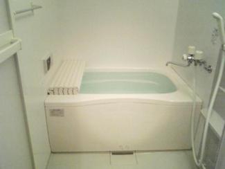【浴室】GenSeiBoh