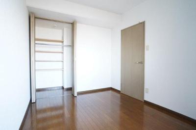 ※室内写真は同タイプの他の部屋のものになります。