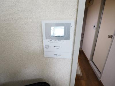 【浴室】Uハイム向ヶ丘