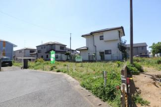 総武本線『都賀』駅から徒歩12分! 千葉都市モノレールとも直結しているので通勤通学に便利!