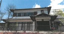 高崎市乗附町 中古戸建の画像