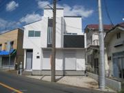 さいたま市北区櫛引町第10期の画像