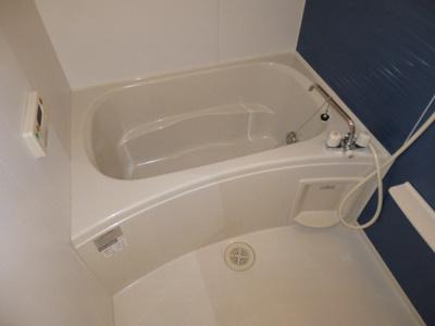 【浴室】カモンドール杏B