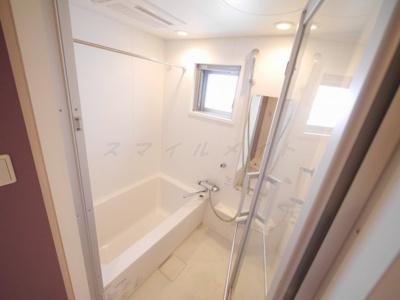 【浴室】EINHAUS