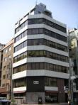 東銀座ビルディングの画像