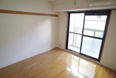【内装】ラディウス森南