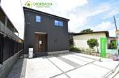 行田市城西 20-1期 新築一戸建て リナージュ 03の画像