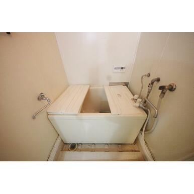 【浴室】チャイルドシティB