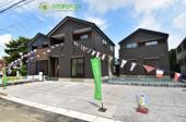 行田市城西 20-1期 新築一戸建て リナージュ 02の画像