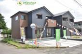 行田市城西 20-1期 新築一戸建て リナージュ 01の画像