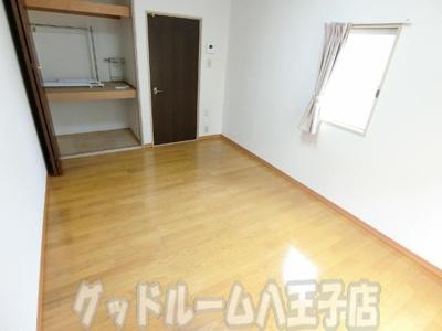 ラベンダーハウス の写真 お部屋探しはグッドルームへ