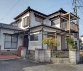羽須和免中古住宅の画像