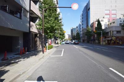 【外観】VAINQUEUR iwamotocho【ヴァンクール岩本町】