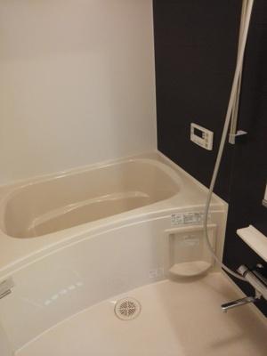 【浴室】CALM覚王山