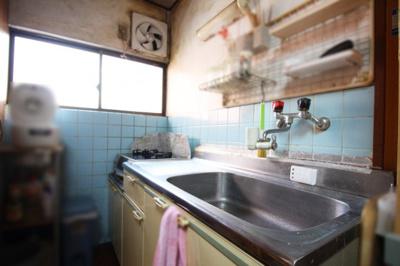 理想のお部屋にリフォームしたい、とにかく安く綺麗にしたい、リフォーム費用を住宅ローンで借りたい等お客様のご要望に合わせたご提案をさせて頂きます。お気軽にご相談下さい!