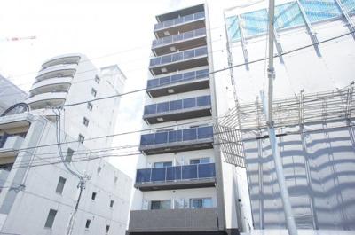 カサプラティーノ名古屋ノルテ