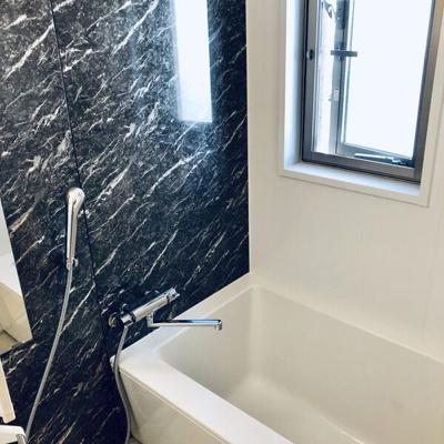 【浴室】カサプラティーノ名古屋ノルテ