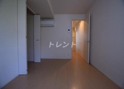 【洋室】エトワール本郷