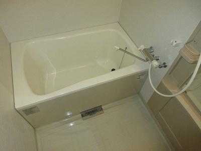 【浴室】ロイヤル太平洋