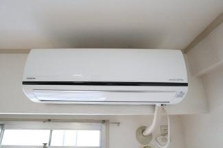【キッチン】ストークベル浜松町