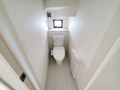 【浴室】土浦市神立東1丁目 新築戸建 全3棟