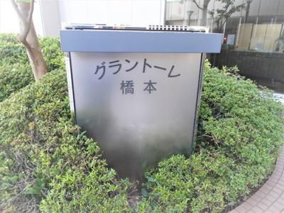 【その他】京王相模原線 横浜線 相模線 橋本駅 グラントーレ橋本