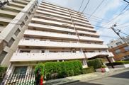 ヒルクレスト西横浜の画像