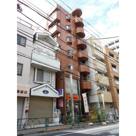 東ヶ崎ビルの画像