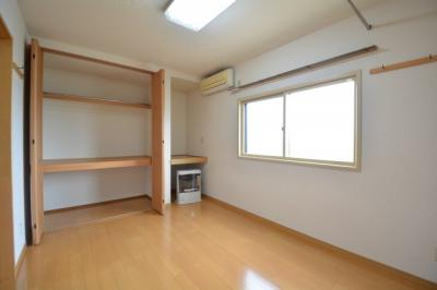 【キッチン】Nハイム3