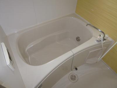 【浴室】River Side 東祥B