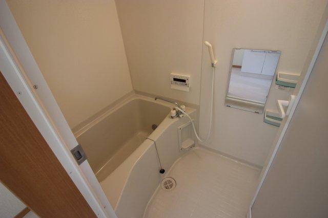 【浴室】クレールGT