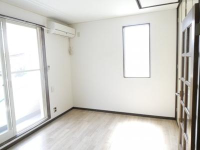 【浴室】コーポミヤB