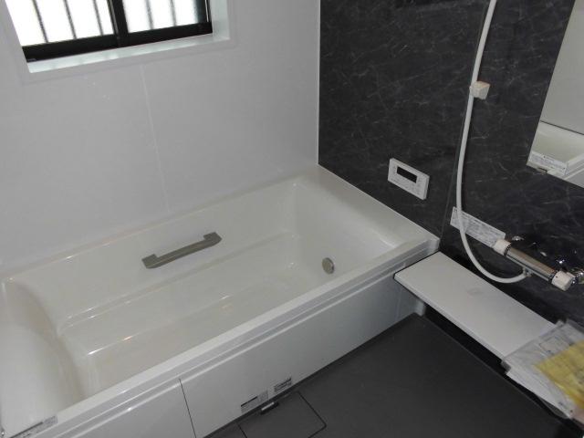 【浴室】酒門町新築一戸建【リッツタウン酒門I-10号】