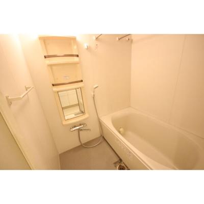 【浴室】ミュプレ矢場町(旧名称:プライムアーバン矢場町)