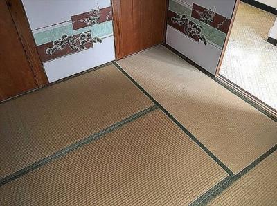 金城アパート★那覇市大道エリア