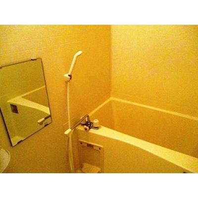 【浴室】willDo東別院