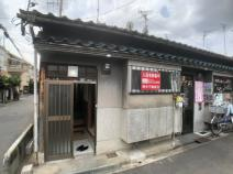 武村借家の画像