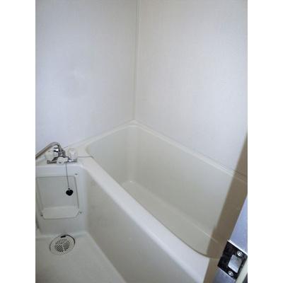 【浴室】シティハイツ渡辺