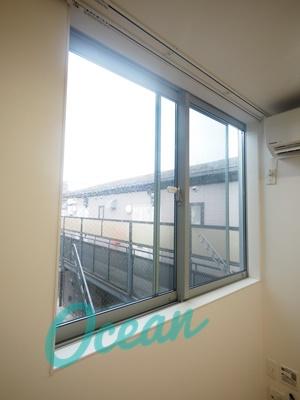 【設備】TEN-NOM HOUSE PREMIER(テノムハウスプレミアム)