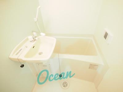 【浴室】TEN-NOM HOUSE PREMIER(テノムハウスプレミアム)