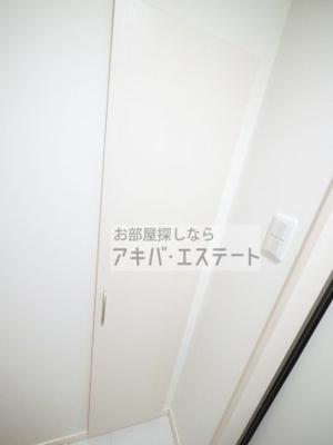 【収納】ラウレアお花茶屋(ラウレアオハナヂャヤ)