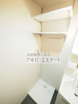 【その他】ラウレアお花茶屋(ラウレアオハナヂャヤ)