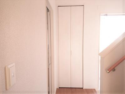 姫路市第7飾磨区今在家/新築戸建