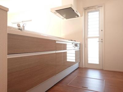 姫路市飾磨区今在家 第7/全1棟