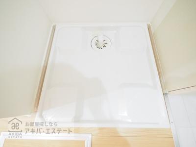 【区画図】シュテルン新小岩
